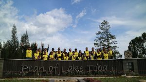 Paket Wisata Medan Bukit Lawang Murah 5D4N